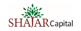 Shajar Capital Logo